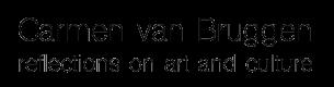 Carmen van Bruggen
